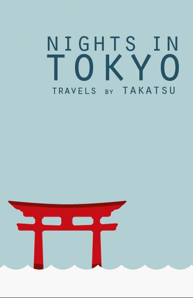 tokyotravels