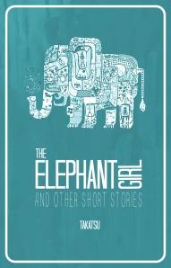 elephantgirlcover2