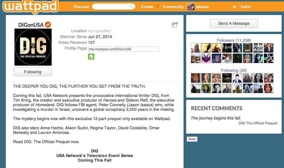 Screen shot 2014-07-30 at 6.33.58 PM