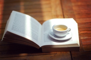 bookcup