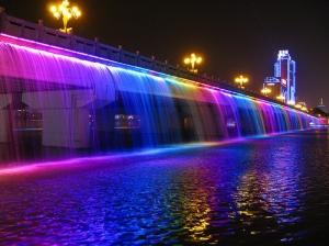 adoouro-fountain-light-night-rainbow-Favim.com-137581
