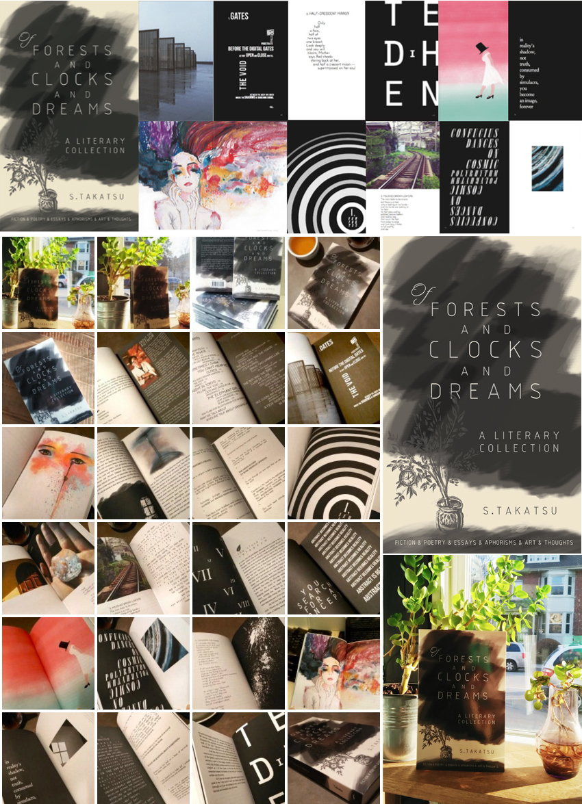 OFCD-gallery-collage