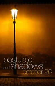 postulatecover