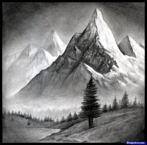 how-to-draw-a-realistic-landscape-draw-realistic-mountains_1_000000010322_5